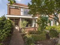 Van Ghentlaan 52 in Harderwijk 3843 VE
