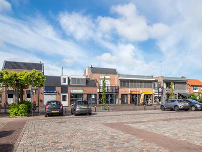 Middenstraat 11 in Beesd 4153 AB
