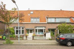 Vinkenstraat 53 in Haarlem 2025 VT