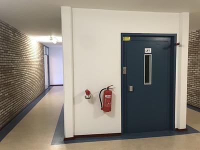 Parnassiaveld 156 in Duivendrecht 1115 EN