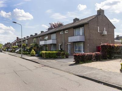 Kapittellaan 104 in Maastricht 6229 VR