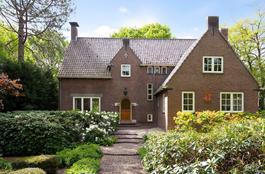 Rijksweg 38 in Schaijk 5374 RB