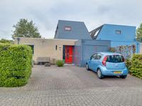 Zuringveld 15 in Doetinchem 7006 VL