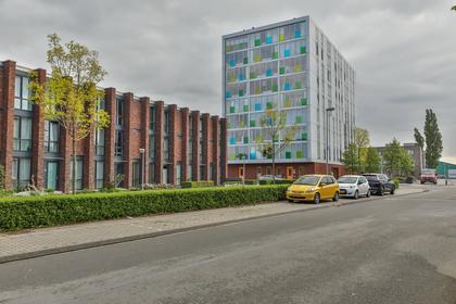 Kraanvogelstraat 86 in Groningen 9713 BS