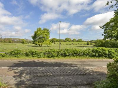 Arnhemsestraatweg 99 in Rheden 6991 AK