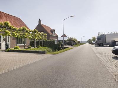 Groeneweg 11 in Noordhoek 4759 BA