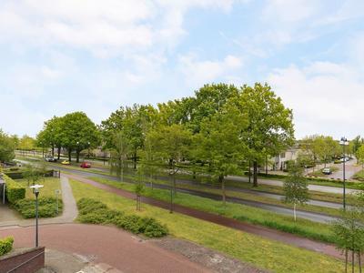 Hoekwal 5 in Veldhoven 5509 KJ