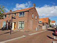 Californiestraat 59 in Den Helder 1781 GP