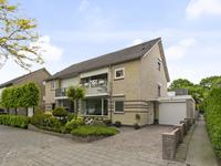 Hoenderberglaan 18 in Eindhoven 5628 EC