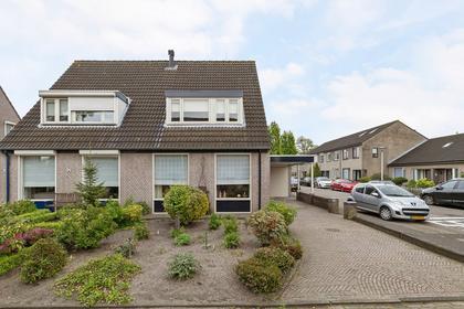 Betuwehof 12 in Helmond 5709 KP