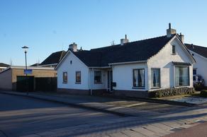 Bredestraat 62 in Oostburg 4501 ED
