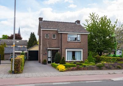 Zutphen-Emmerikseweg 68 in Baak 7223 DK