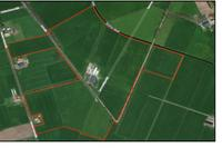 Modijk 6 in Ruurlo 7261 KG