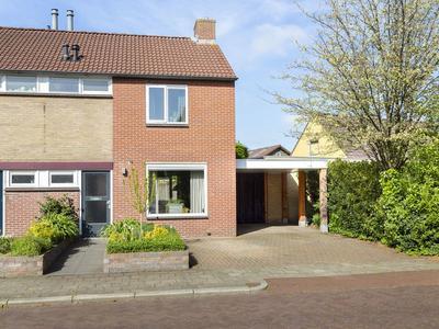 Wemekampstraat 58 in Hellendoorn 7447 JG