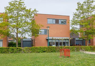 Kanaaljuffer 4 in Enschede 7532 TG