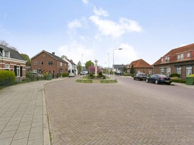 Klapstraat 3 B in Arnhem 6842 AC