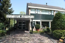 Het Nardusboer 29 in Oldenzaal 7576 WL