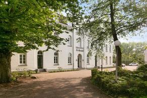 Orthen 143 in 'S-Hertogenbosch 5231 XR
