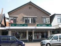 Churchillweg 38 A in Wageningen 6706 AB