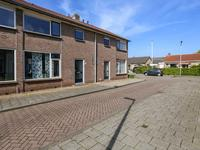 Vogelenzang 7 in Oude-Tonge 3255 AW