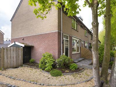 Papaverstraat 22 in Stolwijk 2821 VV