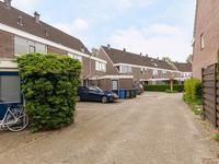 Geldermanmate 30 in Zwolle 8014 KN