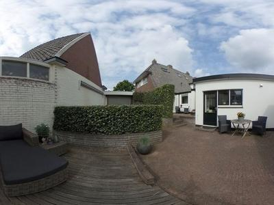 Eemnesserweg 35 in Huizen 1271 LS