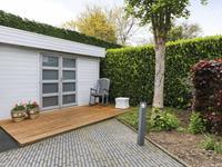Burgemeester Beelaertspark 301 in Dordrecht 3319 AT