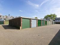 Rembrandtlaan 148 in Woerden 3443 EN