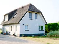 Waalderweg 110 in Den Burg 1791 MA