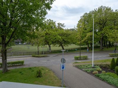 Bellevue 6 in Assen 9401 HJ