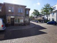 Indischestraat 100 in Haarlem 2022 VW