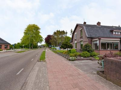 Bovenheigraaf 135 in Wezep 8091 BT