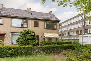 Anjerlaan 40 in Naaldwijk 2671 KJ