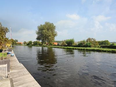 Parnashofweg 61 in Leidschendam 2265 CR