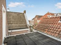 Vlamingstraat 6 in Haarlem 2011 WS