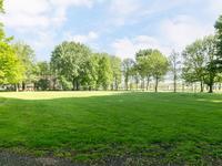 Meerpaal 384 in Groningen 9732 AX