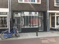 Koekoekstraat 22 in Utrecht 3514 CW