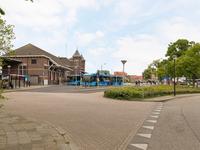 Trekvaart 1 in IJsselmuiden 8271 AA