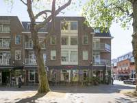Meulmansweg 33 G in Woerden 3441 AT