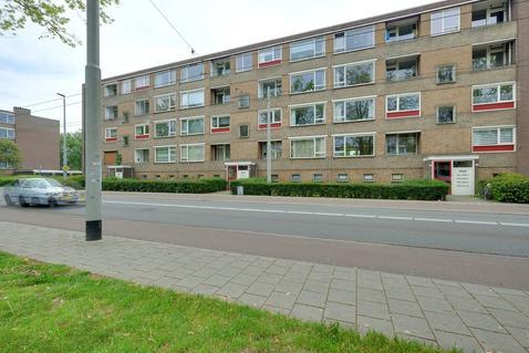 Lange Wal 32 3 in Arnhem 6826 NC