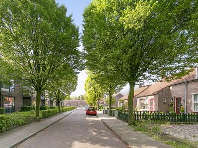 Steinstraat 2 in Vaassen 8172 CJ