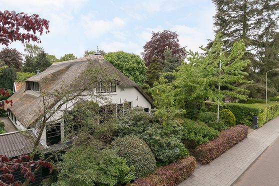 Molenweg 13 in Elburg 8081 BJ