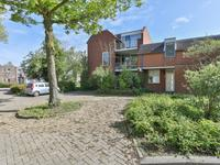 Godekenheerd 18 in Groningen 9737 MD