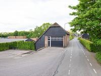 Provincialeweg Noord 36 in Almkerk 4286 EB