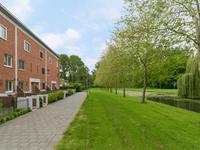 Oude-Tongepad 26 in Rotterdam 3086 SH