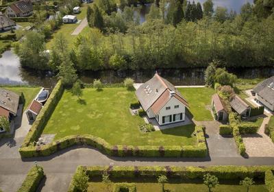 Eysinga-State 242 in Sint Nicolaasga 8521 NL