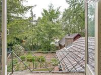 Cederlaan 6 in Apeldoorn 7313 BS