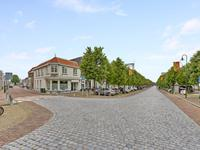 Venestraat 2 in Geertruidenberg 4931 BP