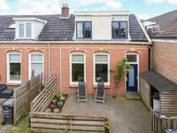 Jan Van De Capellestraat 17 in Leeuwarden 8932 HM